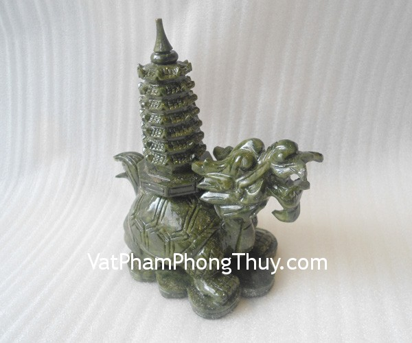 Long-quy-cong-thap-H029
