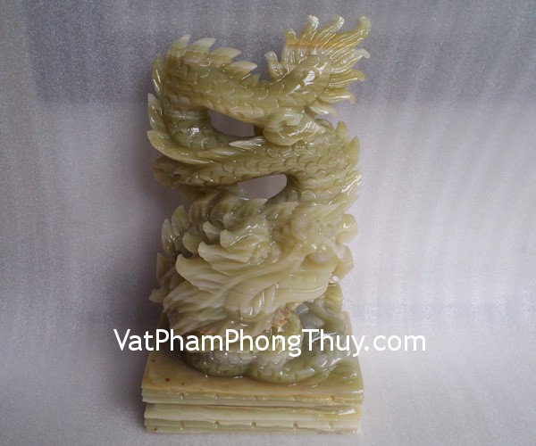 rong-cam-thach-dung-nho-01